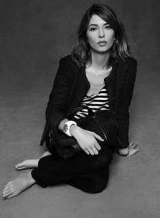 The Little Black Jacket de Chanel revivida por Karl Lagerfeld 68575566