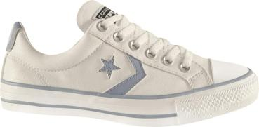 all star converse verao 2013 (52)