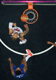 fotos olimpiadas (11)