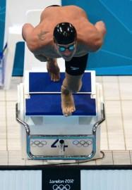 fotos olimpiadas (12)