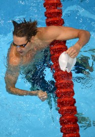 fotos olimpiadas (2)