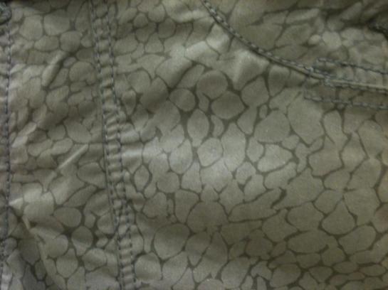 tecidos inverno 2013 vicunha (34)