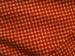 tecidos inverno 2013 vicunha (40)