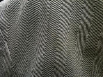 tecidos inverno 2013 vicunha (46)