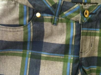 tecidos inverno 2013 vicunha (55)