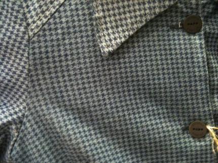 tecidos inverno 2013 vicunha (56)