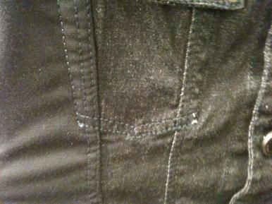 tecidos inverno 2013 vicunha (61)