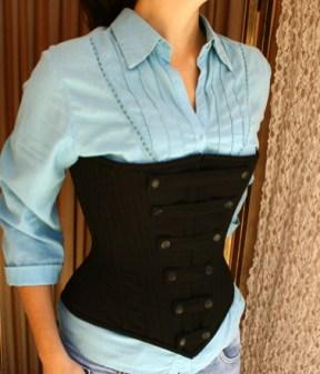 black cat corsets (9)