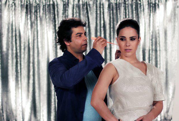 julio crepaldi hair fashion show (1)