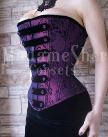 madame sher corsets (3)