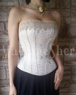 madame sher corsets (8)