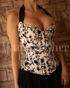 madame sher corsets (9)