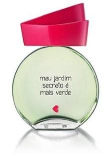 perfumes quem disse berenice - pra mexer com seus sentidos (3)