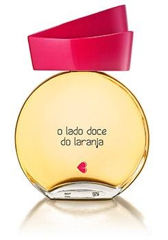 perfumes quem disse berenice - pra mexer com seus sentidos (8)