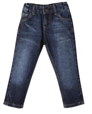 roupas para meninos (5)