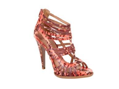 1067_267316_my_shoes___ag0061lr___r_399_90