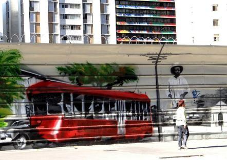 avenida paulista (22)