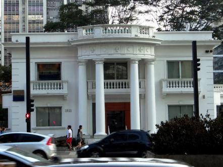 avenida paulista (24)