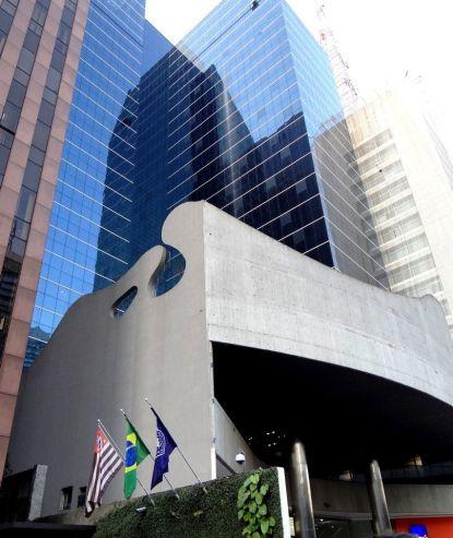 avenida paulista (28)