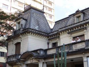 avenida paulista (33)