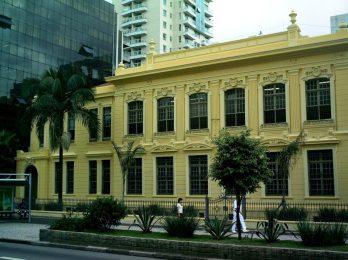 avenida paulista (38)