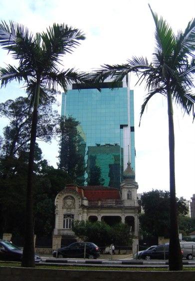avenida paulista (43)