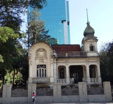 avenida paulista (56)