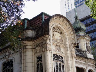 avenida paulista (58)