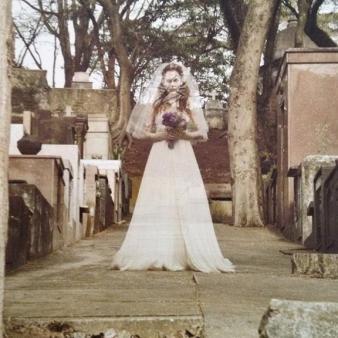 img-434006-noiva-do-cemiterio-por-henrique-gendre