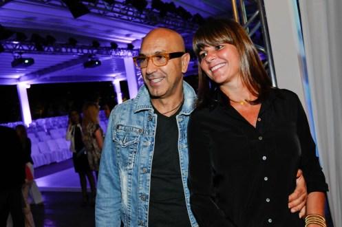 Raphael e Marcia Sahyoun_4097