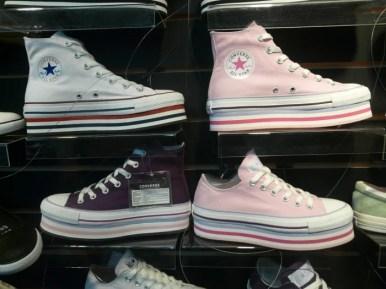 Converse (3)