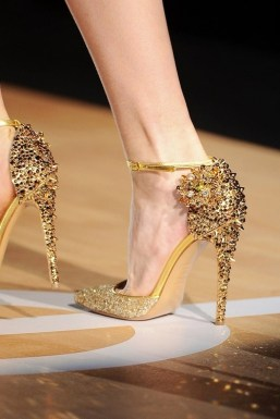 sapatos com glitter 07