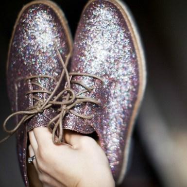 sapatos com glitter 08