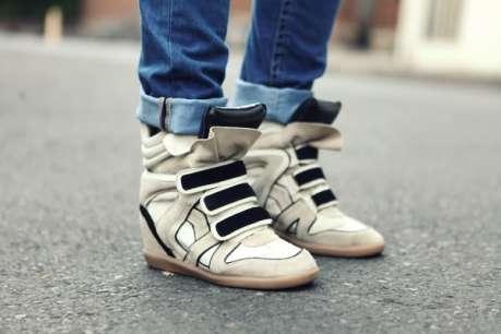 sneakers 05