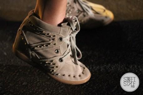 sneakers 08