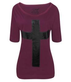 R$ 39,90 blusa