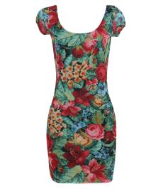 R$ 79,90 vestido