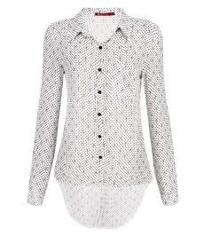camisa R$ 89,90