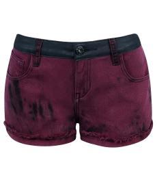 shortsR$79,90