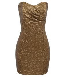 vestido R$ 199,00