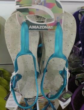 amazonas sandals (10)