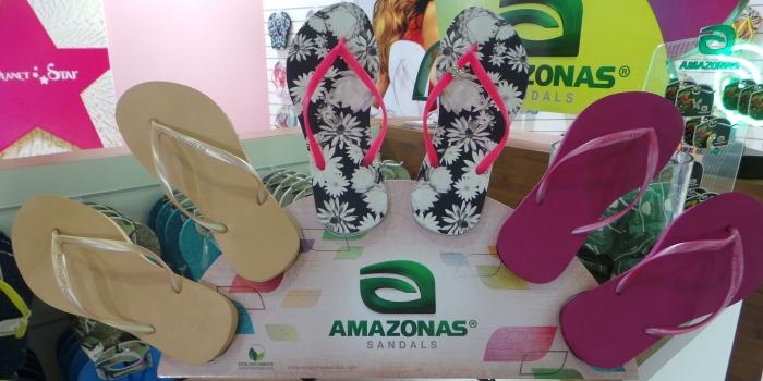 amazonas sandals (16)