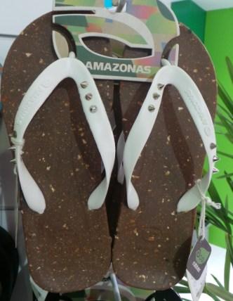 amazonas sandals (17)