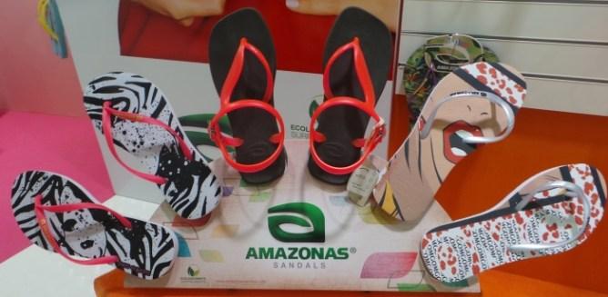 amazonas sandals (23)
