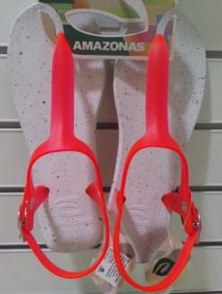 amazonas sandals (25)