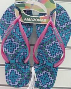 amazonas sandals (36)