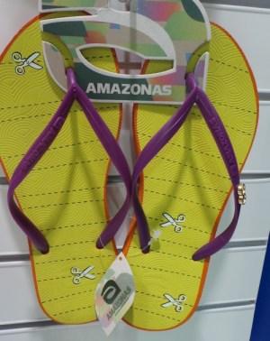 amazonas sandals (42)