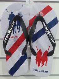 amazonas sandals (46)