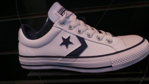 converse all star (42)