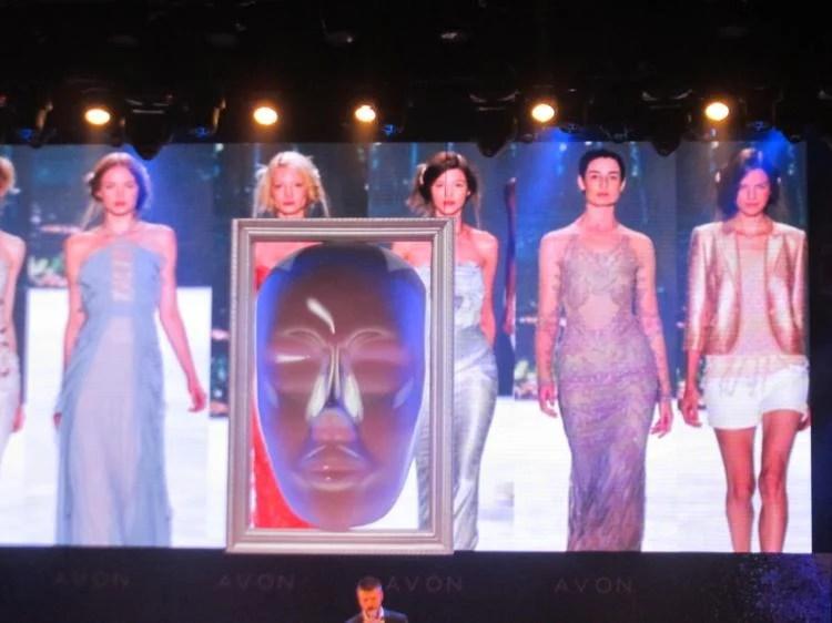 premio avon de maquiagem 2013 (34)